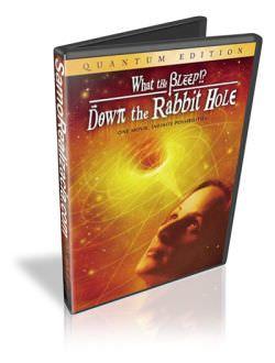 Секрет 2 Вниз по кроличьей норе скачать фильм