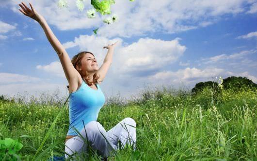 7 способов обрести счастье