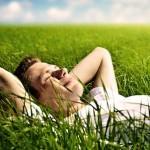 короткий сон и его преимущества