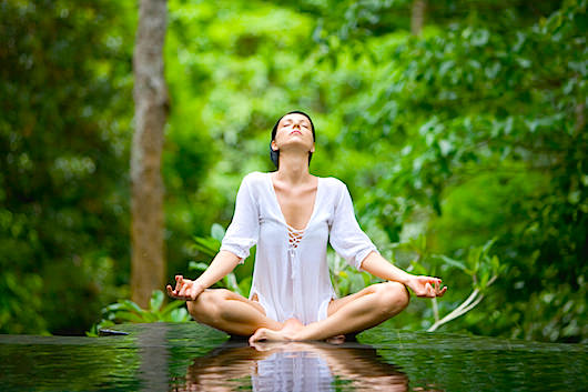 медитация на здоровья на успех скачать слушать