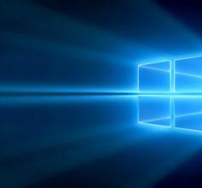 Создатель Windows