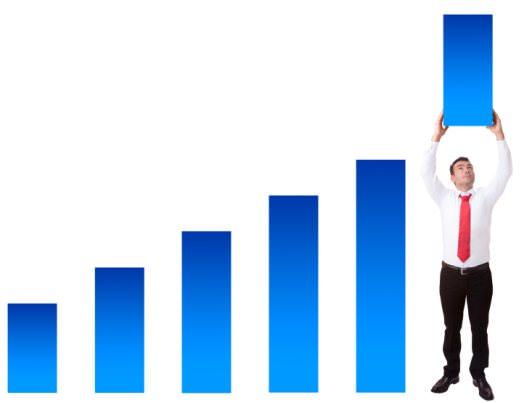 что для вас является успехом в бизнесе?