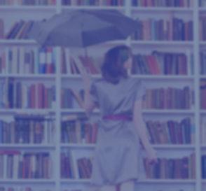 Книги автора Стивена Кови